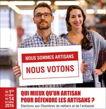 Electionsauxcmaaffiche2016 2