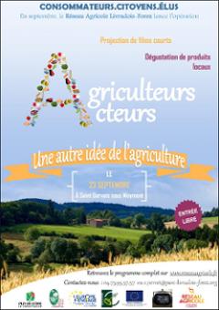 Agriculteursacteurs 4