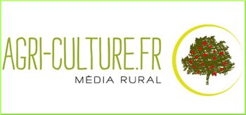 Agriculturelogo