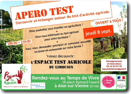 Aperotestsept2016