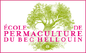 Bechellouinlogo