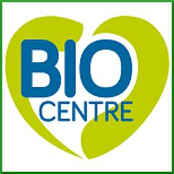 Biocentrelogo