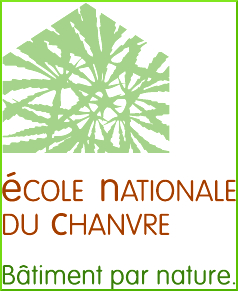 Ecolenationaleduchanvrelogo