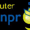 Le logo d'Eduter CNPR