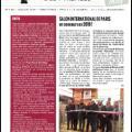 Gasconne des Pyrénées Mag', n°112