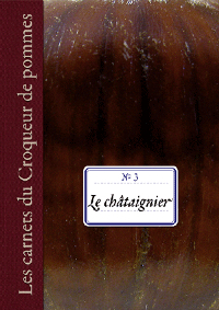 Lechataignier 1