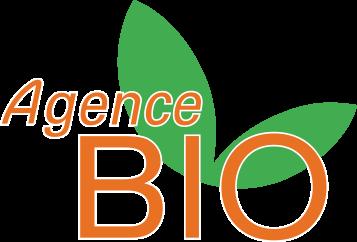 Logoagencebio