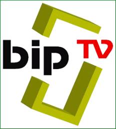 Logobiptv 1