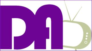 Logodromeardechetelevision 1