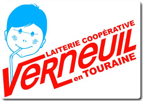Logoverneuil