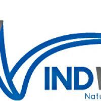 Logo de Windwest