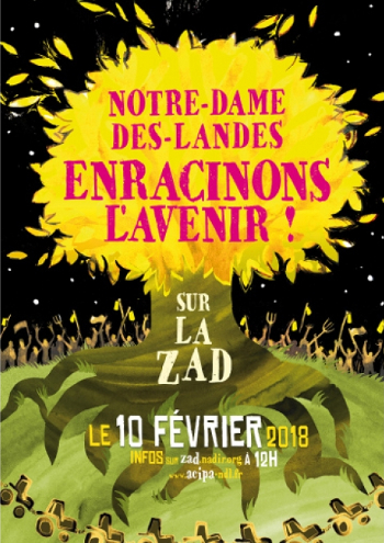 Notredamedeslandes10fevrier2018