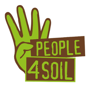 People4soillogo 1
