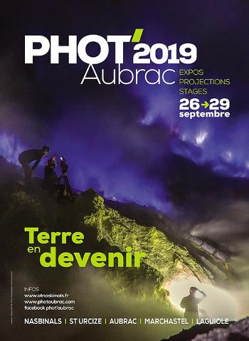 Phot'Aubrac 2019