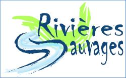 Rivieressauvageslogo