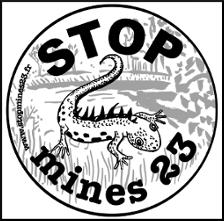 Stopmines23logo 1