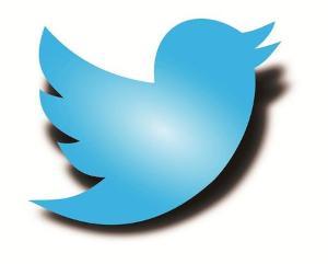 Rejoignez-nous sur notre page Twitter